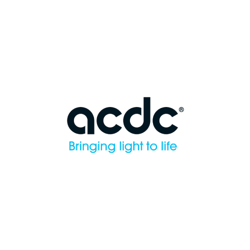 373-3739924_acdc-is-not-just-another-lighting-manufacturer-acdc_resized